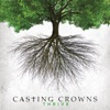 Casting Crowns - Thrive Album