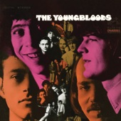 The Youngbloods - The Other Side of This Life