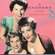 Don't Sit Under the Apple Tree (With Anyone Else But Me) - The Andrews Sisters