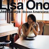 Jambalaya - Bossa Americana