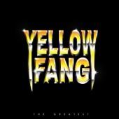 Yellow Fang - Unreal