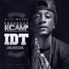K CAMP - Think About It (feat. Cyhi The Prynce)