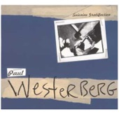 Paul Westerberg - Lookin' Out Forever