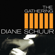 Healing Hands of Time - Diane Schuur