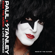 Paul Stanley - Face the Music: A Life Exposed (Unabridged)