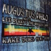 Augustus Pablo Meets Lee Perry & the Wailers Band (Rare Dubs 1970-1971) ジャケット写真