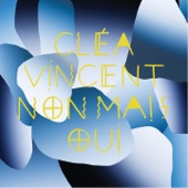 Clea Vincent - All That She Wants