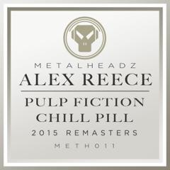 Pulp Fiction (2015 Remaster)