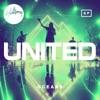 Oceans - EP, Hillsong UNITED