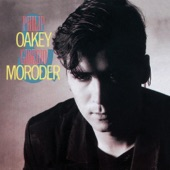 Giorgio Moroder;Phil Oakey - Good-Bye Bad Times (2003 Digital Remaster)