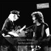 Rockpalast: Blues Rock Legends, Vol. 3 (Live at Grugahalle Essen 21./22.04.1979) ジャケット写真