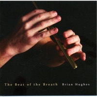 The Beat of the Breath by Brian Hughes on Apple Music
