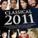Nessun Dorma - Paul Potts, London Symphony Orchestra & David Snell