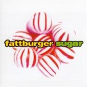 Fattburger - Spice