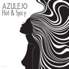 Top Songs For Azulejo