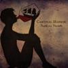 Cardinal Harbor - Drink the Wine