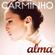 Carminho - Alma
