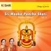 Mookapanchasathi Vol 3