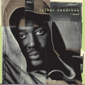 Luther Vandross - I'm Only Human
