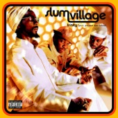 Slum Village - One