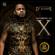 Dami Si (feat. Lil Kesh & CDQ) - DJ Xclusive