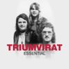 Essential - Triumvirat