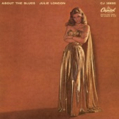 Julie London - Sunday Blues