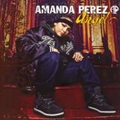 Amanda Perez - Angel