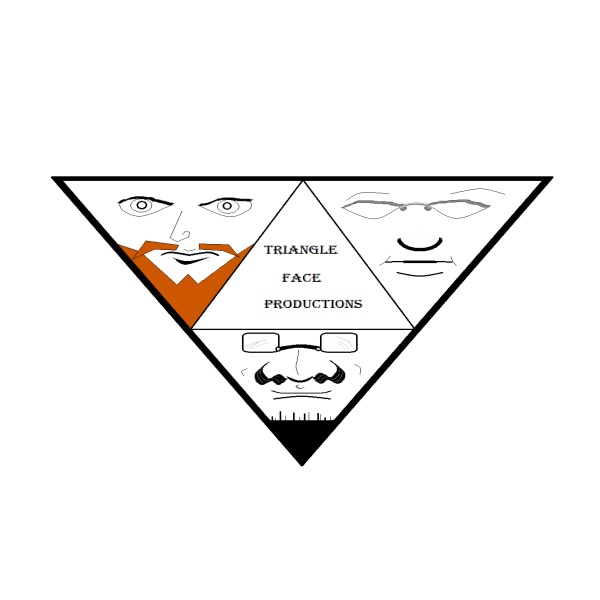fat-danger-facial-triangle-picture-married-suck