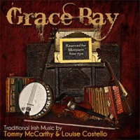 Grace Bay by Tommy McCarthy & Louise Costello on Apple Music