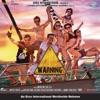 Warning (Original Motion Picture Soundtrack) - EP