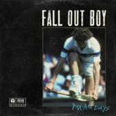 PAX AM Days - EP