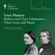 Robert Greenberg & The Great Courses - Great Masters: Robert and Clara Schumann - Their Lives and Music