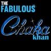 The Fabulous Chaka Khan Live
