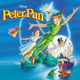 268x0w 10 περίεργες θεωρίες για τις ταινίες της Disney   Geekdom Cinema/TV