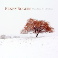 Kenny Rogers: Once Again It's Christmas (iTunes)