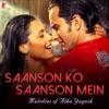 Saanson Ko Saanson Mein - Melodies of Alka Yagnik