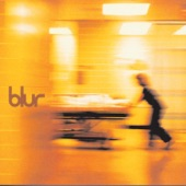 Blur - Song 2 (2012 Remaster)
