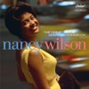 Dearly Beloved (1992 Digital Remaster)  - Nancy Wilson