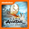Avatar: The Last Airbender, Season 1: Essentials Collection wiki, synopsis