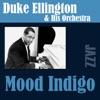 Upper Manhattan medical group  - Duke Ellington