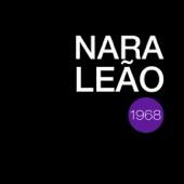 Nara Leão - Lindonéia