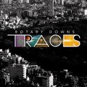Rotary Downs - Aka Godzilla