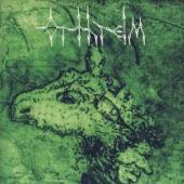 Orthrelm - Ov