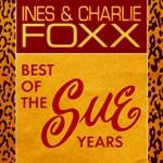 Inez and Charlie Foxx - Mockingbird