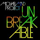 Unbreakable - EP