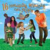 16 Melodias Biblicas para Ninos - Steve Green