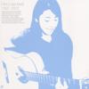Ono Lisa Best 1997-2001 - 小野麗莎