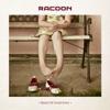 Icon Shoes of Lightning - Single