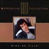 Mink DeVille - Gunslinger